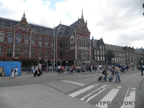 HITAmsterdam_01