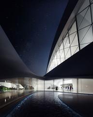 05-Zaha-Hadid-BeeAh-UAE-HQ