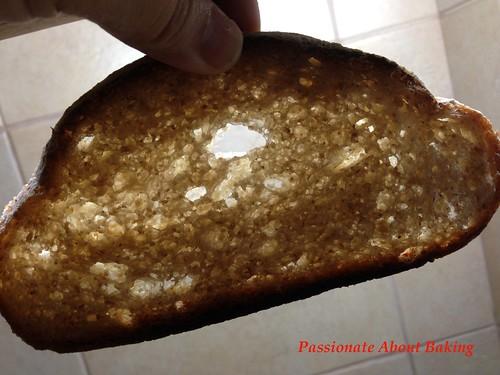 bread_ryeKF14