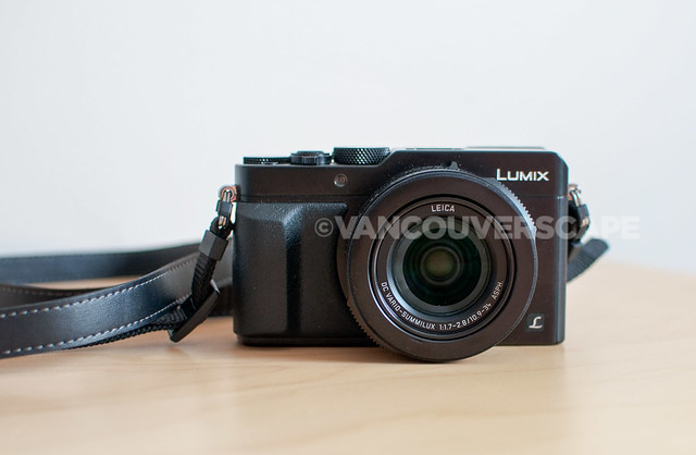 Panasonic Lumix DMC-LX100-3