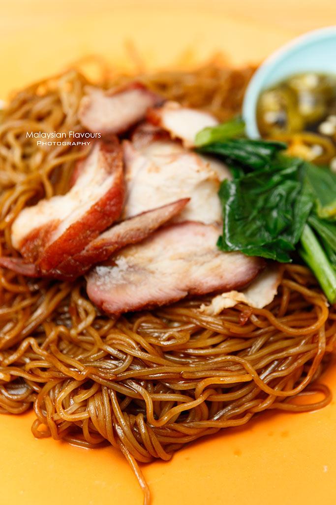 restoran-jie-mee-restoran-seng-lee-wantan-mee-sri-hartamas-kl