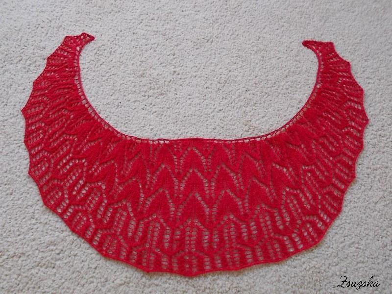 sacre coeur, knitting, tulip, spring,
