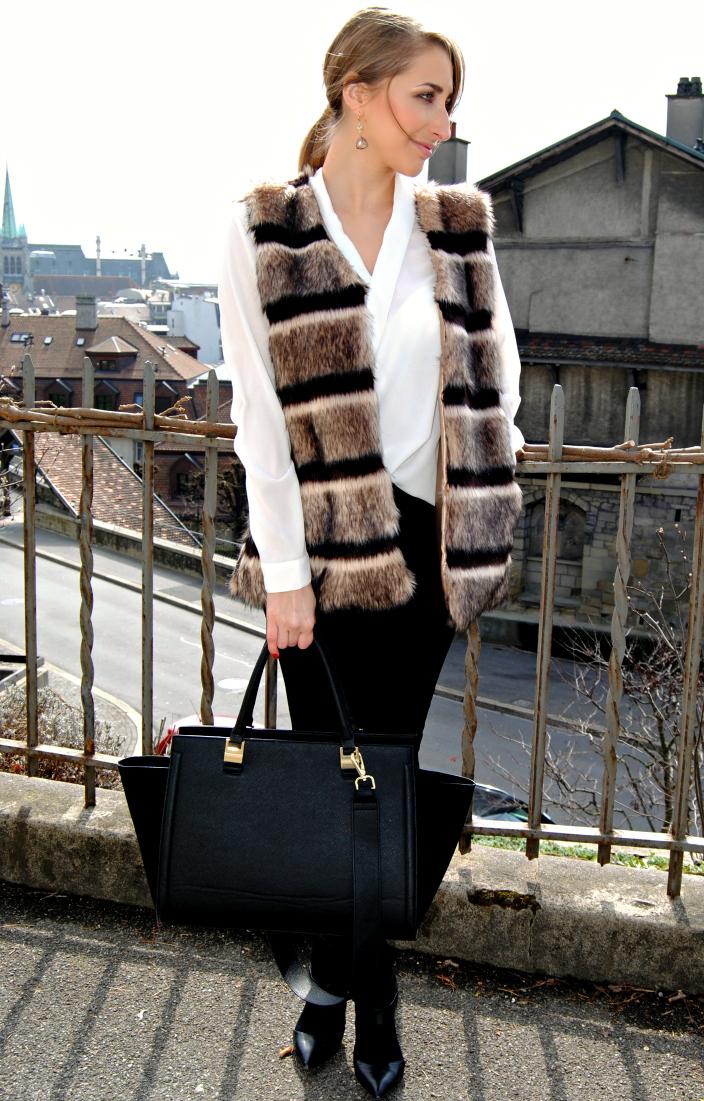 Outfit_OmniabyOlga(1)