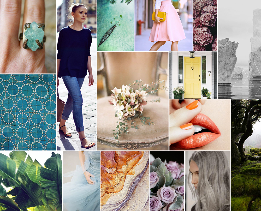pantone_colours_Spring_2015