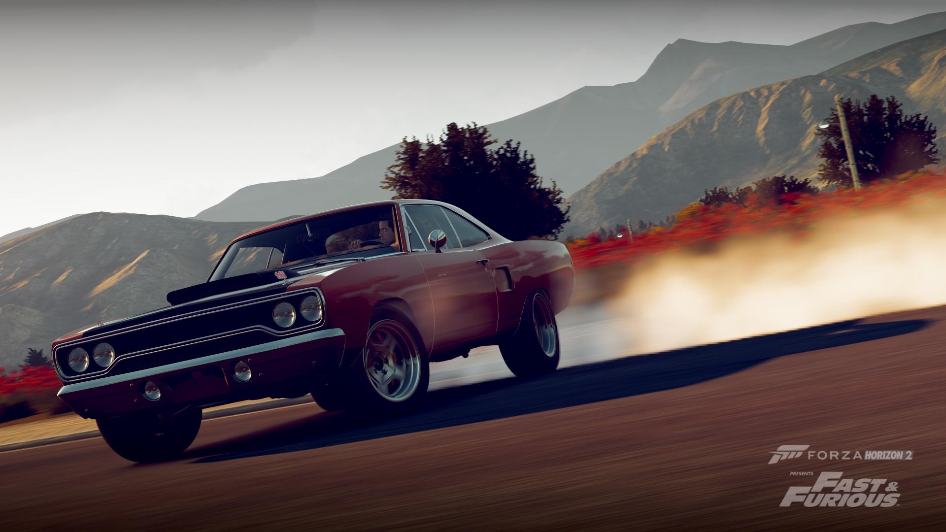 Roadrunner By OMAXXIMUM RIDEo
