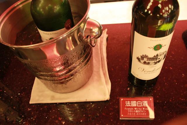 台北旅行-精緻美食-火鍋吃到飽-17度C (18)