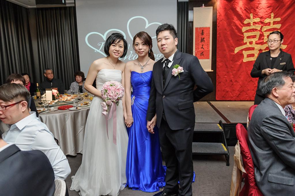 宇鈞宜雯-828