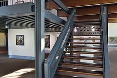 Deinze - Museum van Deinze en Leiestreek