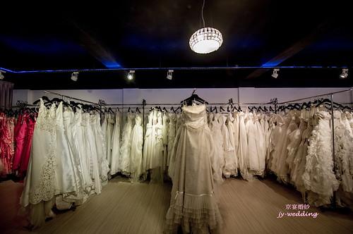高雄婚紗推薦_高雄京宴婚紗_自助婚紗vs.婚紗公司比較_婚紗禮服款式_價格 (13)