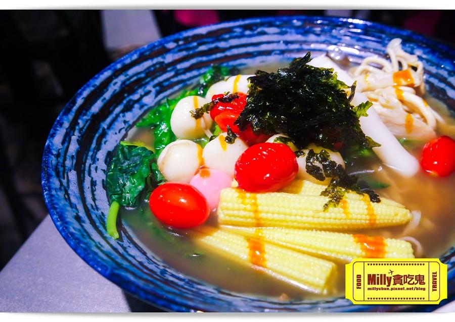 台中饗蔬職人0066