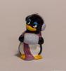 PingvIne - charming isn't she?