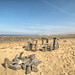 The Irish Stonehenge by Gareth Wray Photography - Thanks 5.5 Million Hits