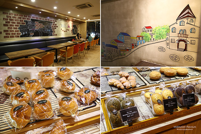 villa-ju-bakery-cafe-nabe-bakery-solaris-mont-kiara