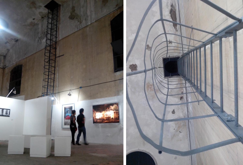 fac_fabrica arte cubano_exposiciones