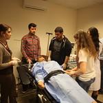 Anestezi Laboratuvarı 4
