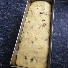 cornish saffron cake11