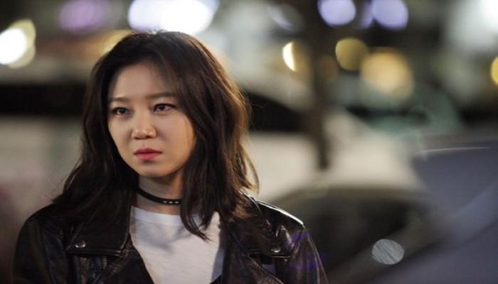 KBS lançará novo dorama! E com participação do TaeTiSeo? Confira aqui Produce