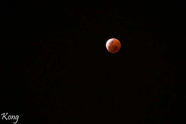 094 Moon Eclips 0404