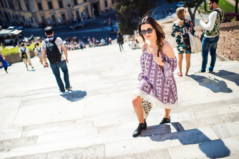 Rome_day2_0952