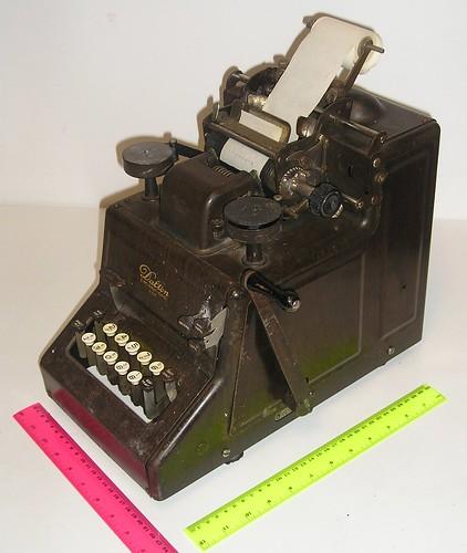 adding_machine_calculator