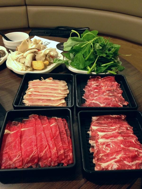 suki-ya-meat