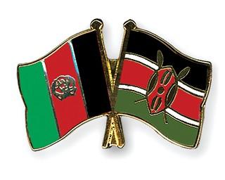 Flag-Pins-Afghanistan-Kenya (1)