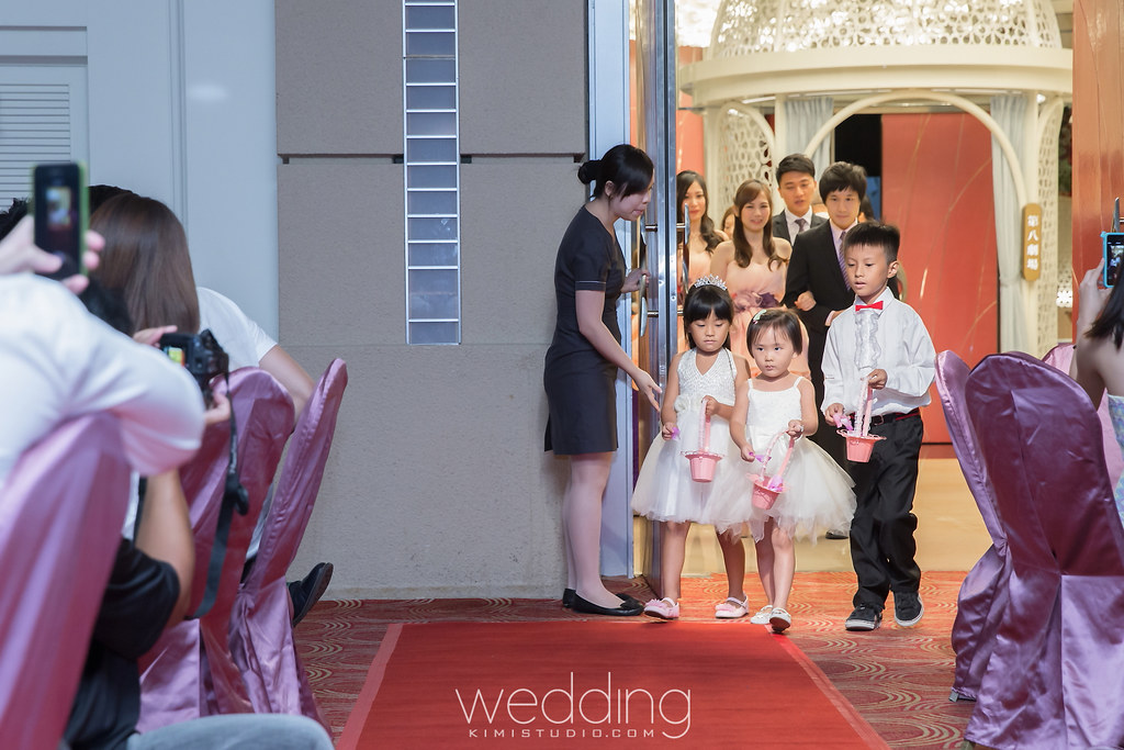 2014.09.27 Wedding Record-124