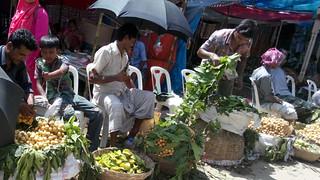Roth Mela, Gazipur