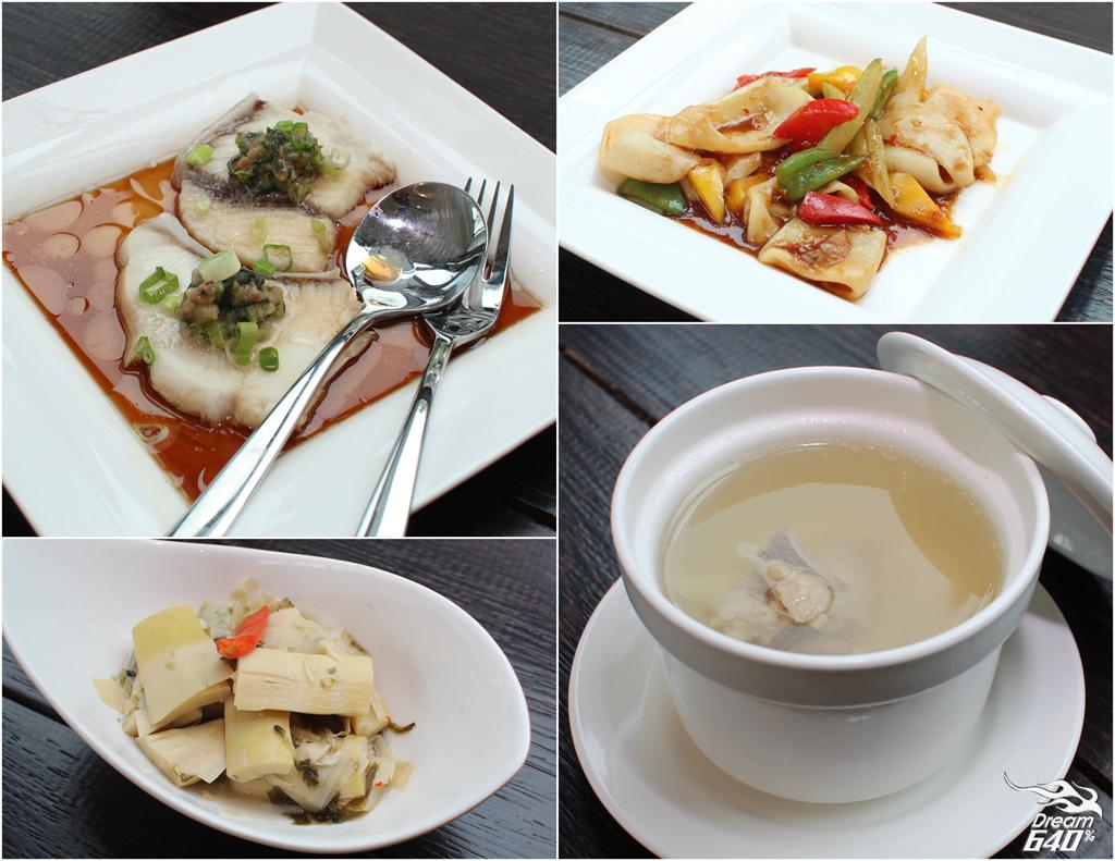 陽明山出霧溫泉飯店-Tsuwu Hot Spring146