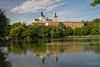 Sanktuarium Matki Boskiej Berdyczowskiej
