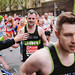 _IHC4018e-Anthony-Nolan-London-Marathon-April-2015-Photographer-Maksim-Kalanep