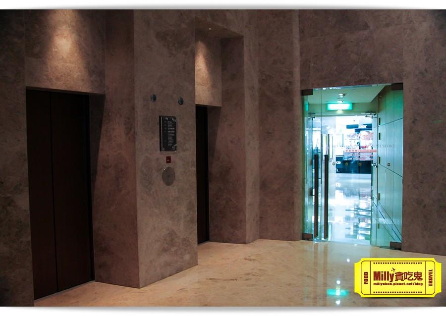 台南遠東香格里拉飯店014