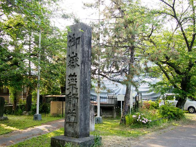 150501_Hotei-9