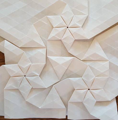 3..6.3.6 Tessellation sans hexagons