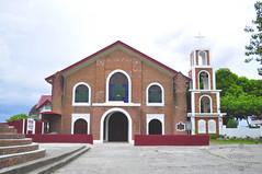 Iguig Church