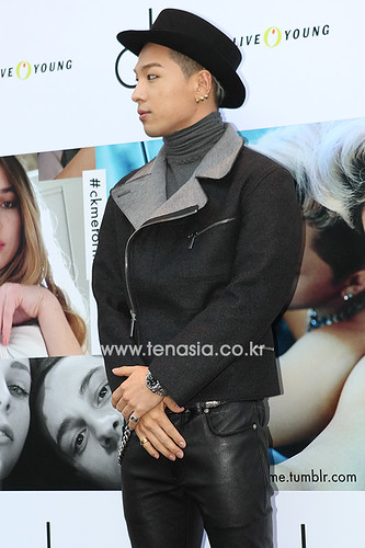 Taeyang-CKOne-Press-20141028__153
