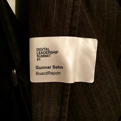 Tja.....#boardreport - da bahnt sich ein Streit an https://www.facebook.com/photo.php?fbid=10208527982388854&set=a.1941920039484.107021.1586960535&type=3&theater