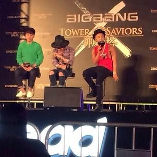 GDYBRI-TOS-FanMeeting-HongKong-20140729-1 (6)