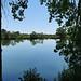 Riverbend Ponds_MIN 325_02