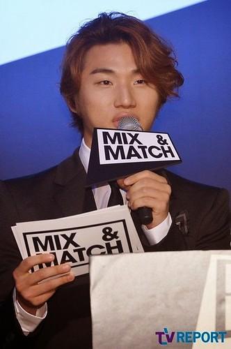 Daesung-MixNMatch-PressCon-20140902(41)