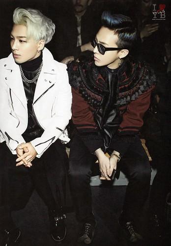 GDxYB_in_Paris_2014-Taeyang (47)