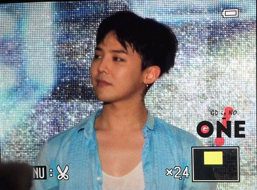 BIGBANG FM Foshan 2016-06-10 (21)