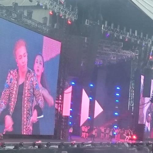 Big Bang - 0.TO.10 in Japan - 29jul2016 - sol_love_love - 08