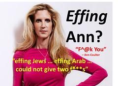 Effing Ann
