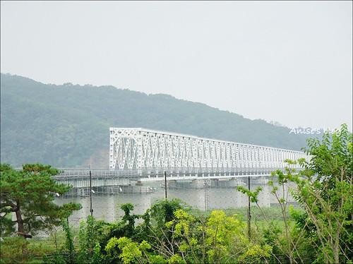 韓國DMZ_007