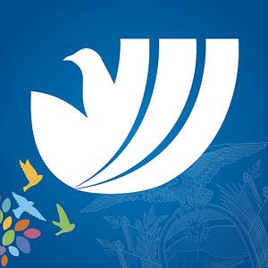 Flickr ministerio de justicia derechos humanos y cultos for Ministerio popular de interior y justicia