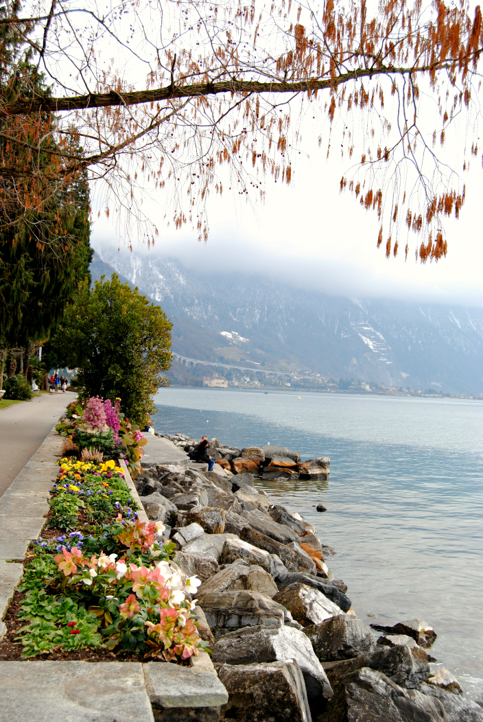 Montreux_Go Travel (8)