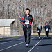 Run For Haiti 3-22-15-1461 by Potomac River Running