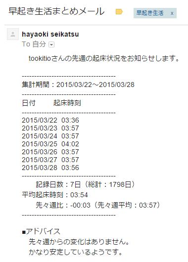 20150329_hayaoki