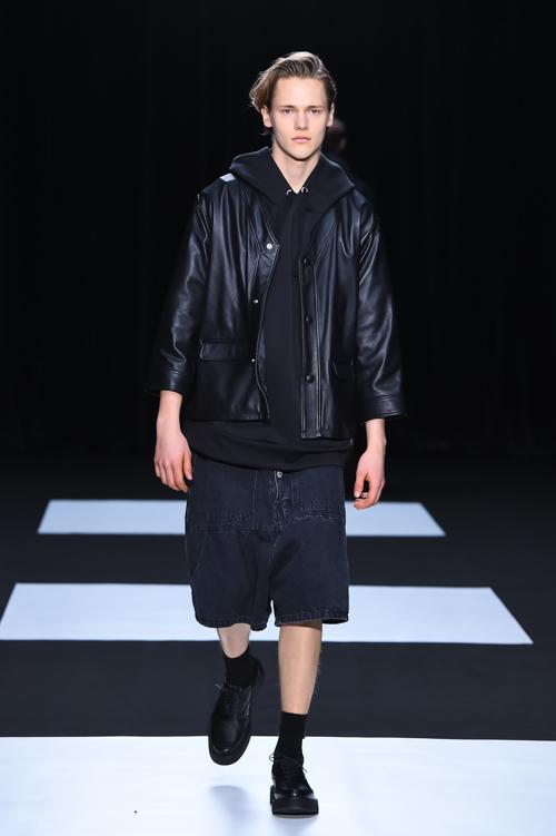 FW15 Tokyo KIDILL025_Ryan Keating(Fashion Press)